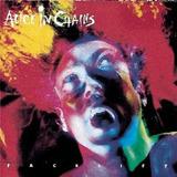Cd Alice In Chains Facelift [import] Novo Lacrado